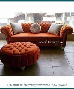 Set sofa chesterfield mewah, Sofa bangku wing chair, Sofa retro model L, Sofa retro, sofa retro, sofa kekinian, sofa scandinavian, sofa retro murah, sofa terbaru, kursi retro, sofa bangku retro, sofa bangku, sofa 3 dudukan, sofa 3 seater, sofa chester, sofa chesterfield,