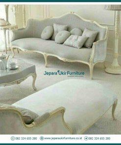 Set sofa tamu gold mewah, sofa ukir jepara, sofa ukiran, sofa ukir jepara mewah, sofa ukir minimalis, sofa ukiran mewah, sofa ukir jati, sofa ukiran jati, sofa tamu minimalis, sofa tamu mewah, sofa mewah terbaru, sofa tamu murah,