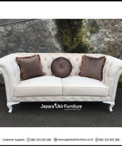 Sofa chesterfield, sofa retro, sofa kekinian, sofa scandinavian, sofa retro murah, sofa terbaru, kursi retro, sofa bangku retro, sofa bangku, sofa 3 dudukan, sofa 3 seater,