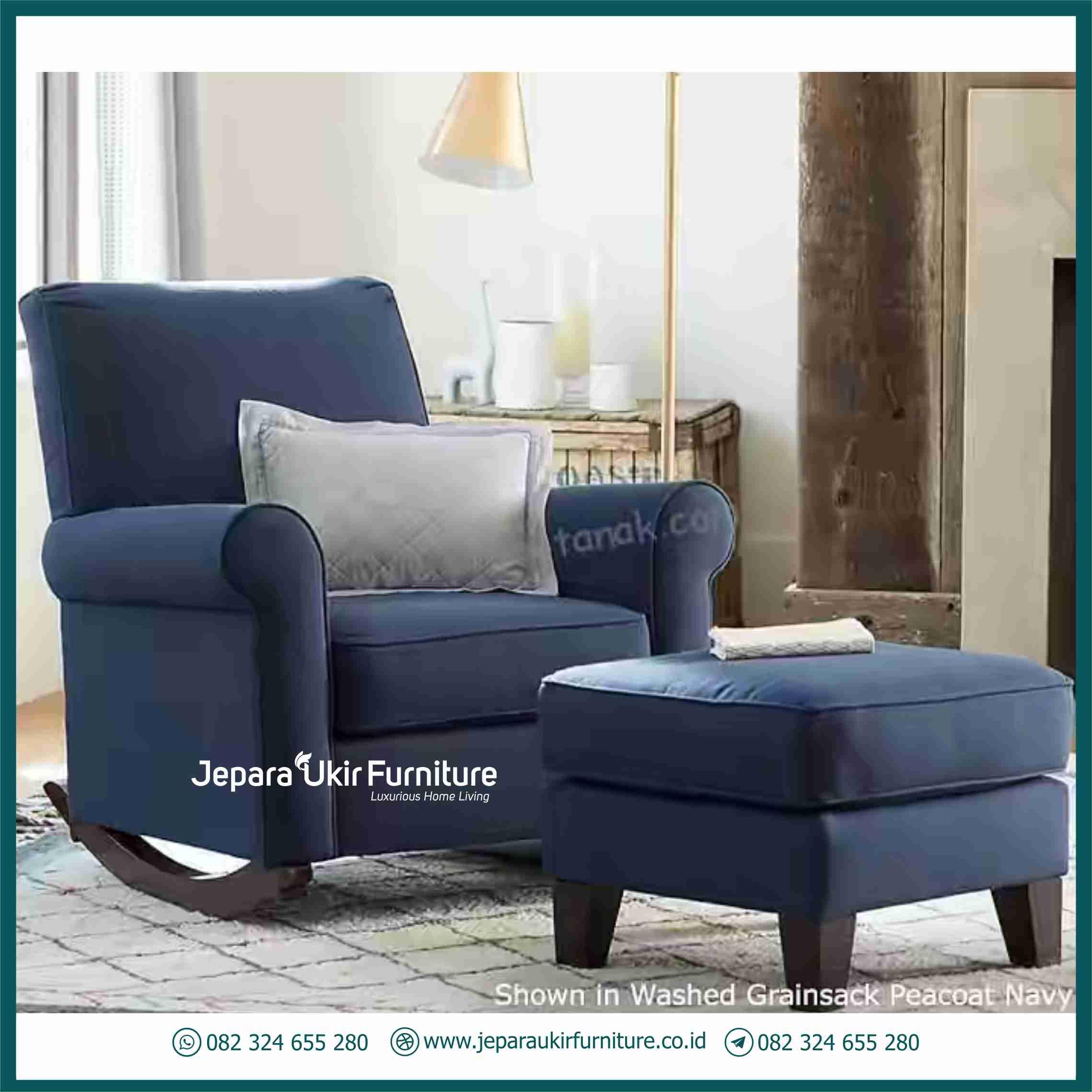 Sofa menyusui, Sofa retro model L, Sofa retro, sofa retro, sofa kekinian, sofa scandinavian, sofa retro murah, sofa terbaru, kursi retro, sofa bangku retro, sofa bangku, sofa 3 dudukan, sofa 3 seater, sofa chester, sofa chesterfield.