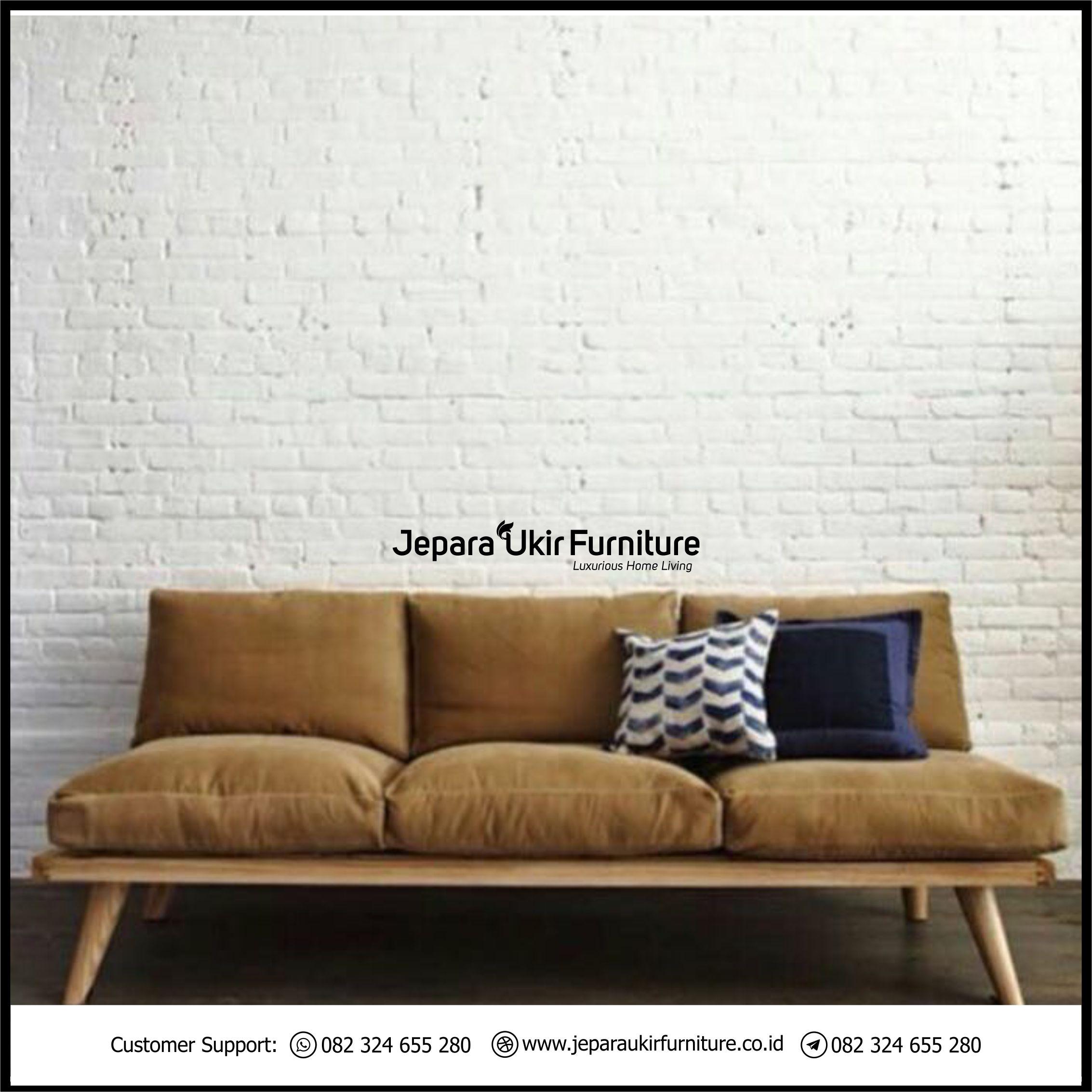 Sofa retro 3sofa retro, sofa kekinian, sofa scandinavian, sofa retro murah, sofa terbaru, kursi retro, sofa bangku retro, sofa bangku, sofa 3 dudukan, sofa 3 seater, sofa chester, sofa chesterfield, sofa santai,