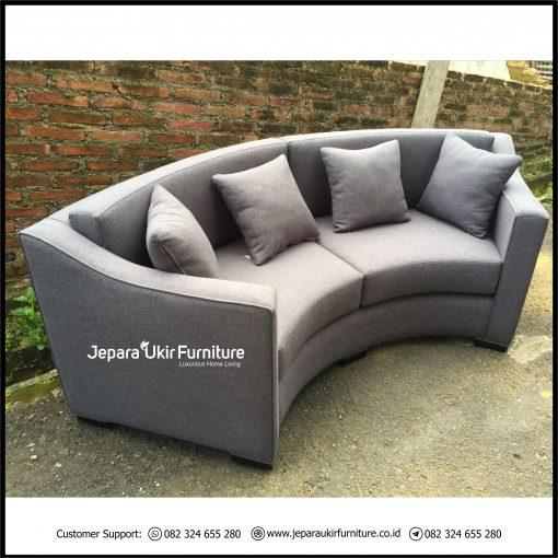 sofa retro, sofa kekinian, sofa scandinavian, sofa retro murah, sofa terbaru, kursi retro, sofa bangku retro, sofa bangku, sofa 3 dudukan, sofa 3 seater, sofa chester, sofa chesterfield.