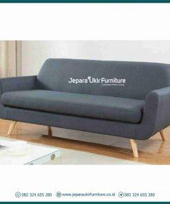 Sofa retro model L, Sofa retro, sofa retro, sofa kekinian, sofa scandinavian, sofa retro murah, sofa terbaru, kursi retro, sofa bangku retro, sofa bangku, sofa 3 dudukan, sofa 3 seater, sofa chester, sofa chesterfield.