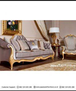 sofa ukir jepara, sofa ukiran, sofa ukir jepara mewah, sofa ukir minimalis, sofa ukiran mewah, sofa ukir jati, sofa ukiran jati, sofa tamu minimalis, sofa tamu mewah, sofa mewah terbaru, sofa tamu murah,