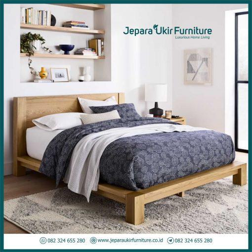 Set tempat tidur shabby, tempat tidur mewah, tempat tidur shabby, kamar tidur, dekor kamar shabby, kamar tidur shabby, set kamar, kamar set mewah, kamar tidur shabby, ranjang shabbychic,