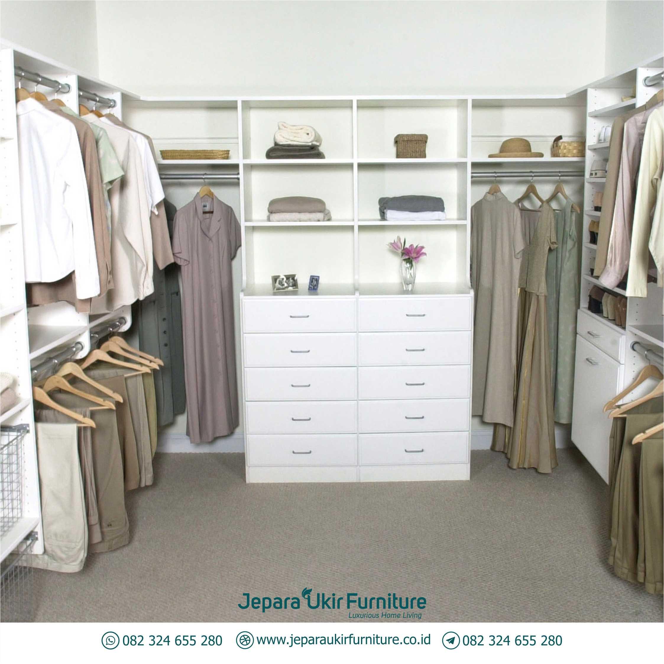 lemari hias minimalis, lemari hias ruang tamu, lemari hias kaca, lemari hias minimalis ruang tamu kecil, lemari hias kecil, lemari hias sudut ruang tamu, lemari hias minimalis dan harganya, lemari hiasan, lemari hias cermin, lemari hias cat duco, lemari hias kayu, lemari hias dari kayu, lemari hias di kamar tidur, lemari sepatu kaca, lemari sepatu kayu, lemari sepatu minimalis, lemari sepatu dan tas, lemari sepatu bawah tangga, lemari sepatu besar, lemari sepatu custom
